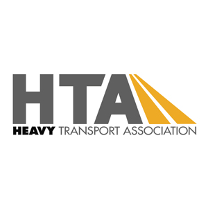 Heavy Transport Association