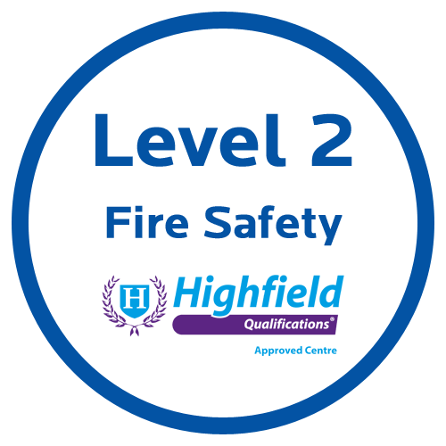 HABC Level 2 Fire Safety