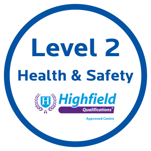 HABC Level 2 Health & Safety
