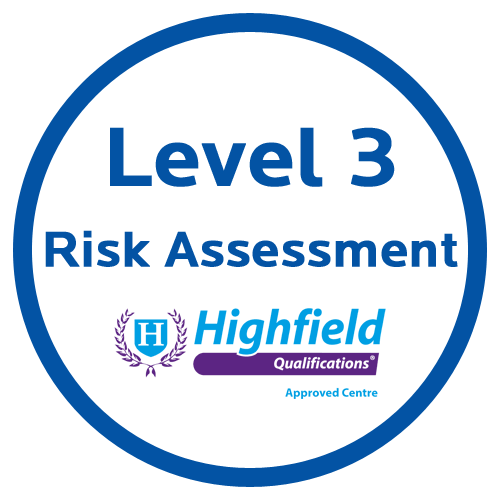 HABC Level 3 Risk Assessment